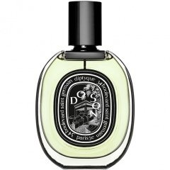 Do Son (Eau de Parfum) by Diptyque