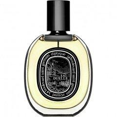 Eau Duelle (Eau de Parfum) by Diptyque