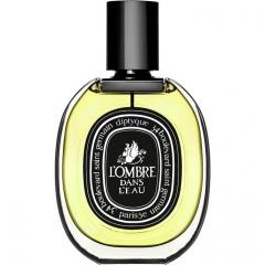 L'Ombre dans L'Eau (Eau de Parfum) von Diptyque