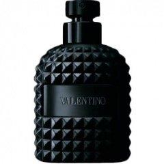 Valentino Uomo Edition Noire by Valentino