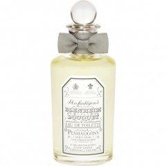 Blenheim Bouquet (Eau de Toilette) by Penhaligon's