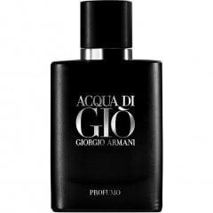 Acqua di Giò Profumo (Parfum) by Giorgio Armani
