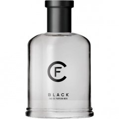 Black by Cosmetica Fanatica