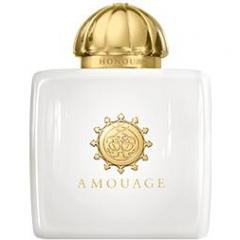 Honour Woman (Extrait de Parfum) by Amouage