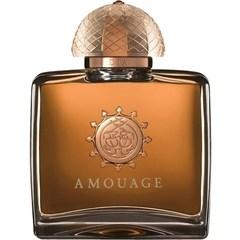 Dia Woman (Extrait de Parfum) by Amouage
