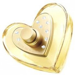 Love Diamonds Love von Agatha Ruiz de la Prada