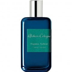 Figuier Ardent by Atelier Cologne