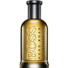 Boss Bottled Intense (Eau de Toilette) by Hugo Boss