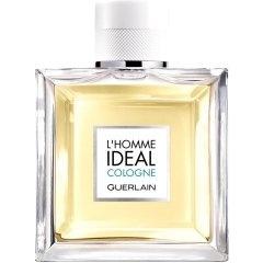 L'Homme Idéal Cologne by Guerlain