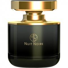 Nuit Noire by Maison Mona di Orio
