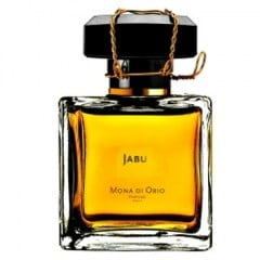 Jabu by Maison Mona di Orio