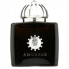 Memoir Woman (Extrait de Parfum) by Amouage