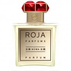 Nüwa (2015) by Roja Parfums