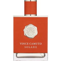 Solare (Eau de Toilette) von Vince Camuto