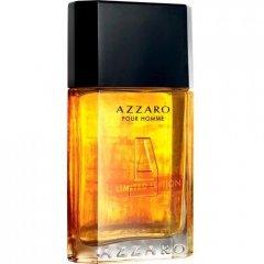 Azzaro pour Homme Summer 2015 von Azzaro / Parfums Loris Azzaro