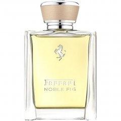 Noble Fig by Ferrari