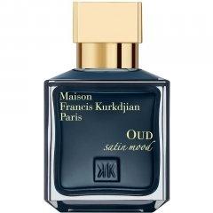 Oud Satin Mood (Eau de Parfum)