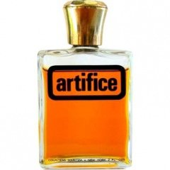 Artifice by Countess Maritza