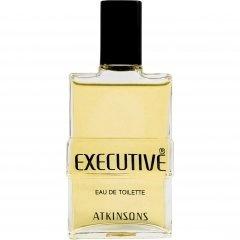 Executive (Eau de Toilette) by Atkinsons