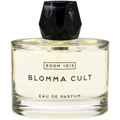 Blomma Cult by Room 1015