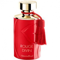 Rouge Divin by Stendhal
