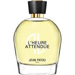 Collection Héritage - L'Heure Attendue (2015) von