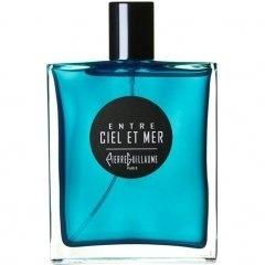 Entre Ciel et Mer by Pierre Guillaume