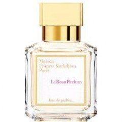 Le Beau Parfum by Maison Francis Kurkdjian