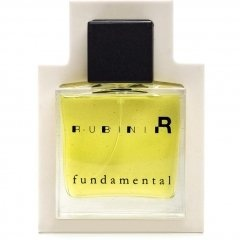 Fundamental by Rubini