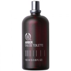 Arber by The Body Shop