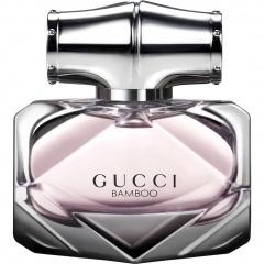 Bamboo (Eau de Parfum) von Gucci