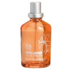 The Body Shop - Neroli Jasmin  99d68d9ce8e3c