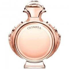 Olympéa (Eau de Parfum)