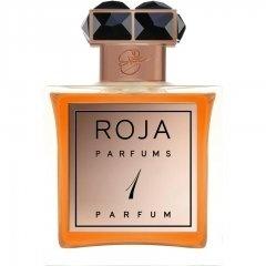 Parfum de la Nuit 1 von Roja Parfums