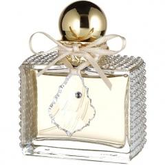 Pure Extrême (Eau de Parfum) by M. Micallef