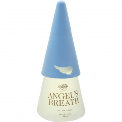 Angel's Breath von Angelitos