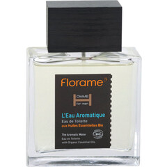 L'Eau Aromatique by Florame