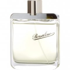 Cologne Intense by Borsalino