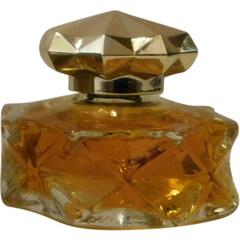 Topaze (Perfume) von Avon