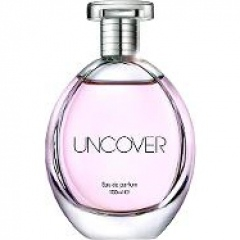 Uncover by Careline