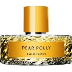 Dear Polly von Vilhelm Parfumerie