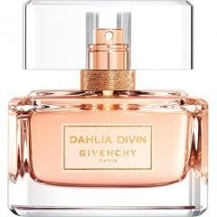 Dahlia Divin (Eau de Toilette) von Givenchy