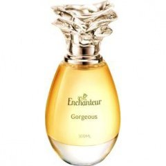 Gorgeous (Eau de Toilette) von Enchanteur