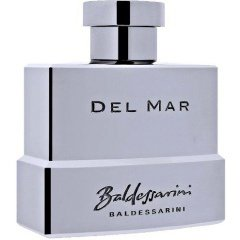 Del Mar Limited Edition by Baldessarini
