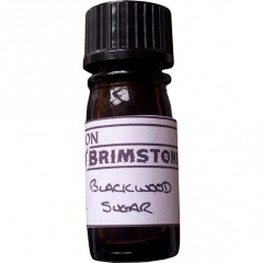 Blackwood Sugar von Common Brimstone