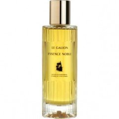 Essence Noble by Le Galion