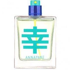 Bonheur for Him by Annayake / アナヤケ