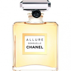 Allure Sensuelle (Parfum) by Chanel