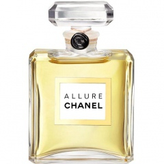 Allure (Parfum) by Chanel