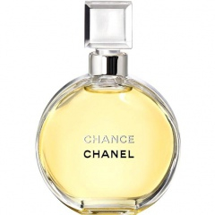 Chance (Parfum) by Chanel
